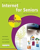 Internet for seniors in easy steps