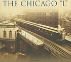 The Chicago