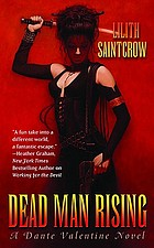Dead man rising : a Dante Valentine novel