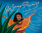 She sang promise : the story of Betty Mae Jumper, Seminole tribal leader