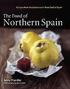 The food of Northern Spain