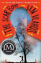 The Scar Boys : a novel