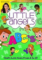 Little angels. ABC's
