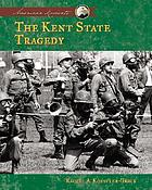 The Kent State tragedy