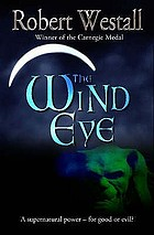 The wind eye