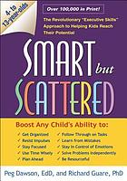 Smart but scattered : the revolutionary