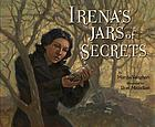 Irena's jars of secrets