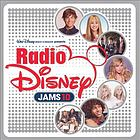 Radio Disney jams. 10