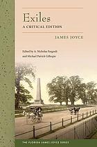 Exiles : a critical edition