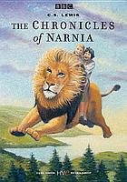 Prince Caspian The voyage of the Dawn Treader