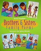 Brothers & sisters : family poems