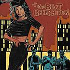 The best of the beat generation.