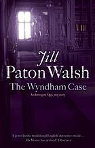 The Wyndham case