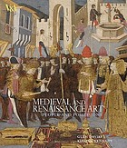 Medieval and Renaissance art : people and possessions