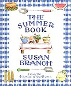 The summer book : from the heart of the home