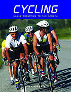 Cycling : an introduction to the sport