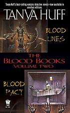 Blood books. Volume 2