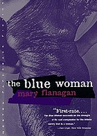 The blue woman and other stories