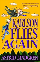 Karlson flies again