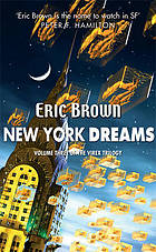 New York dreams