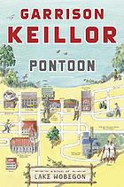 Pontoon : a Lake Wobegon novel