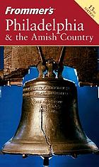 Philadelphia & the Amish Country