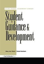Student guidance and development