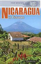Nicaragua in pictures