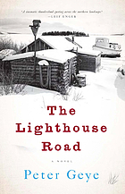 The Lighthouse Road : a Novel.