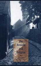 The Brontës and religion