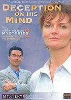 The Inspector Lynley mysteries. / 2, Deception on his mind