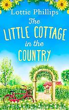 The little cottage in the country