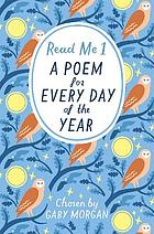 Read me : a poem for every day of the year