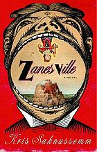 Zanesville : a novel