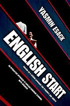 English start : an esol book for speakers of other languages