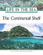 The continental shelf