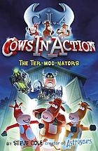The ter-moo-nators