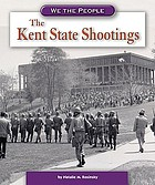 The Kent State shootings