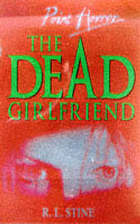 The dead girlfriend.