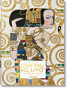Gustav Klimt : the complete paintings
