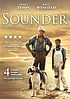 Sounder by  Robert B Radnitz