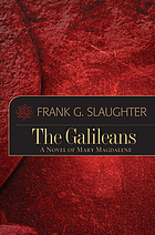 The Galileans : a novel of Mary Magdalene