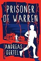 Prisoner of Warren