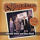 The Statler Bros. : random memories