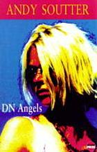 DN Angels