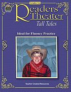 Readers' theater : tall tales