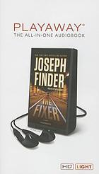 The fixer : a novel