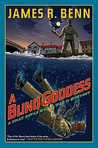 A blind goddess : a Billy Boyle World War II Mystery
