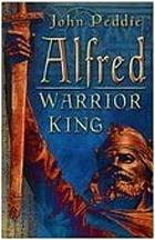 Alfred : warrior king