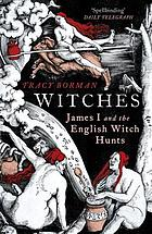 The witches of Belvoir